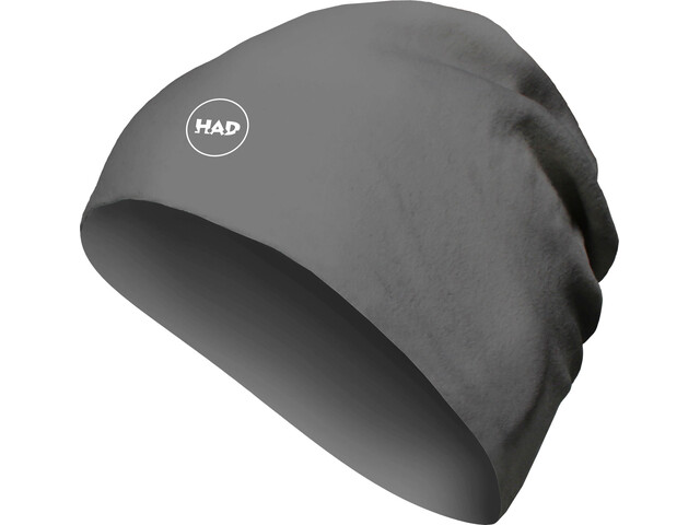 HAD Merino Bonnet, grey
